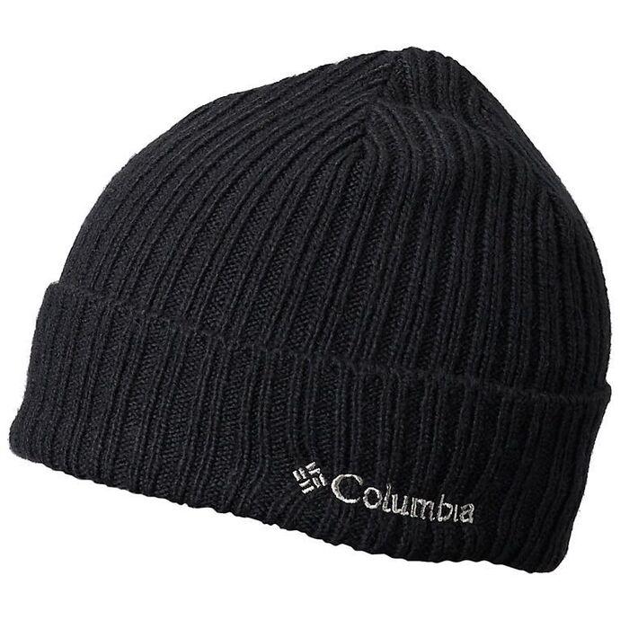 imagem do produto Gorro Watch Cap II  - Columbia
